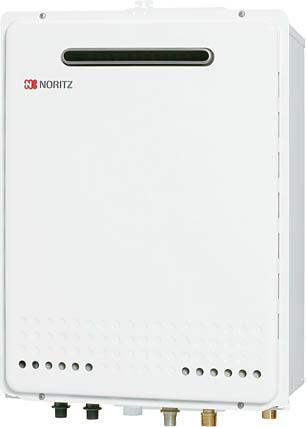 ノーリツ 給湯器 GT-1650SAWX
