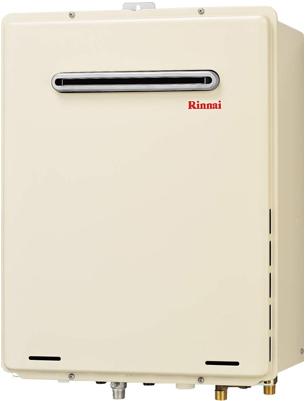 リンナイ RUF-A2405AW(A)