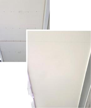 外壁イメージ1